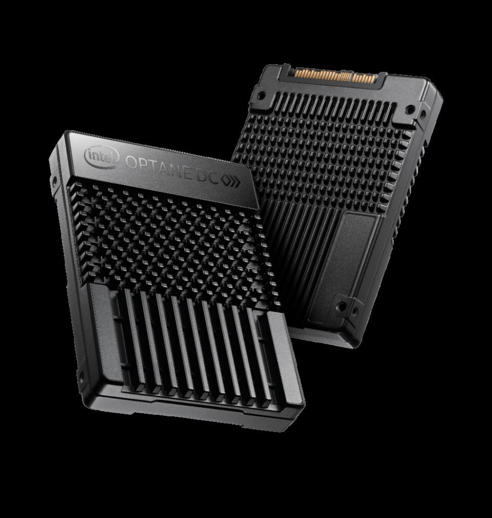 Intel Optane SSDs 1025x1080 1