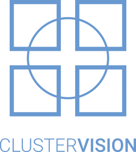 Clustervision.