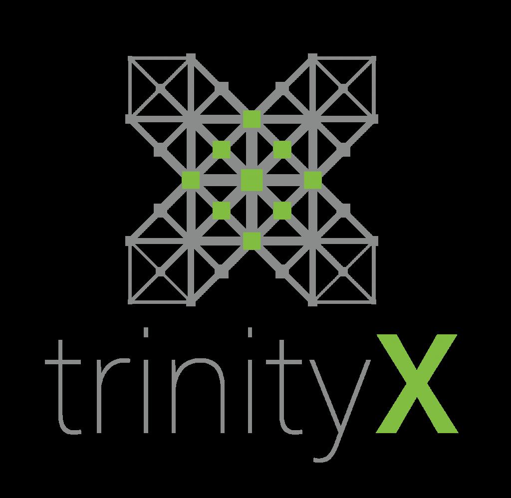 Trinityx
