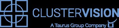 ClusterVisionLogo.